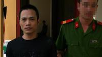 Cực nóng: Đã bắt được tử tù vượt ngục Thọ 'sứt' tại Hải Dương