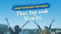 'Thực tập sinh vi vu ký' - trải nghiệm du lịch thực tập có 1-0-2, bạn sẵn sàng chưa?