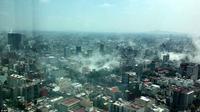 Video: Động dất kinh hoàng ở Mexico khiến 139 người chết