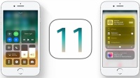 """iPhone giật, """"lag"""" khi lên iOS 11? Hãy áp dụng mẹo sau để tăng tốc smartphone"""