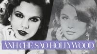 Ảnh chế đỉnh cao: Taylor Swift, Katy Perry cùng dàn sao Hollywood 'nhập tâm' làm 'Cô ba Sài Gòn'