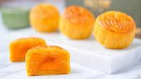 Những loại bánh Trung thu 'lạ mà quen' cho mùa trăng năm nay
