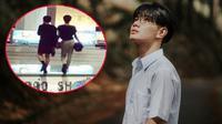 Nghi vấn rò rỉ ảnh Đào Bá Lộc - Trấn Thành từng đi du lịch nước ngoài cùng nhau?