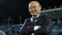 Bầu Đức đưa HLV đoạt hạng tư Wolrd Cup cùng Hàn Quốc về dẫn dắt tuyển Việt Nam