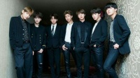 Không dừng lại ở Billboard, BTS đang có 'nguy cơ' được đề cử cho giải Grammy