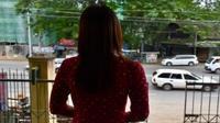 Myanmar: Bùng nổ nạn buôn bán cô dâu tuổi vị thành niên sang Trung Quốc và những hệ lụy kinh hoàng