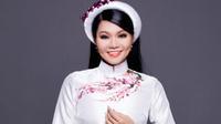 Nghệ sĩ cải lương Ngọc Huyền được cấp phép biểu diễn tại Việt Nam