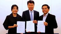 Bầu Đức ký hợp đồng với HLV 'xịn' hơn cả ĐT Việt Nam