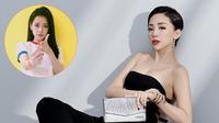 Giữa ồn ào 'MV Chi Pu', Tóc Tiên có lẽ là người nói đúng nhất: Từ 'đam mê' mãi là 1 giấc mơ phù phiếm!