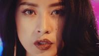 Son môi lấp lánh chiếm lĩnh 'bảng phong thần' xu hướng, Chi Pu dẫn đầu trào lưu