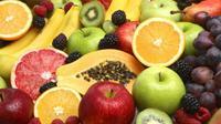 Ăn kiêng bằng trái cây như nhà sáng lập hãng Apple, nên hay không?