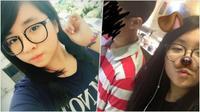 Con gái Hiền Thục bức xúc khi bị soi mói hình ảnh riêng tư với bạn trai