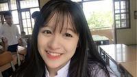 Cô gái 10X xinh đẹp khiến cư dân mạng phải ráo riết truy tìm facebook