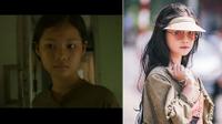 Bất ngờ trước hình ảnh mẫu nữ nhí Việt xuất hiện trong MV của Joe Jonas