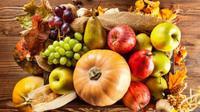 6 loại rau củ quả nếu gọt vỏ, bạn chỉ có thể tận hưởng 1/2 chất dinh dưỡng từ chúng