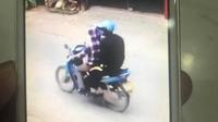 Vụ nạn nhân nghi bị giết cướp tài sản ở Thái Nguyên: Đã có gia đình đến nhận là người thân