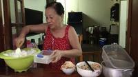 'Bà chủ nhà tốt bụng của sinh viên Hà Nội' bị chết não: Xóm trọ vẫn chờ bác về nấu canh cá, muối dưa
