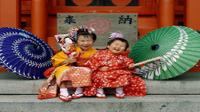 Những điều chứng minh Nhật Bản là đất nước 'tuyệt nhất thế giới'
