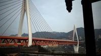 Khám phá Trùng Khánh: Thành phố du lịch phát triển nhanh nhất thế giới