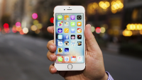 4 lầm tưởng mà ai dùng iPhone cũng đều mắc phải