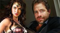 Gal Gadot sẽ không đóng 'Wonder Woman 2' trừ khi hãng phim ngừng hợp tác với Brett Ratner