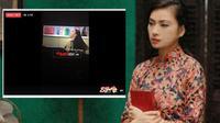 Bất lực trước nạn quay livestream lén, Ngô Thanh Vân tuyên bố: 'Cô Ba Sài Gòn sẽ là bộ phim cuối cùng tôi sản xuất'