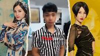 Đã bắt được kẻ tình nghi livestream lén 'Cô Ba Sài Gòn', có thể bị phạt 1 tỷ đồng hoặc 3 năm tù