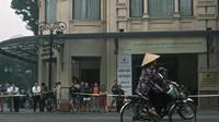 Việt Nam xuất hiện đầu tiên trong video cảm ơn Châu Á của Tổng thống Donald Trump