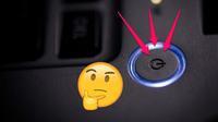 Ngày nào cũng nhìn thấy những biểu tượng này nhưng tóm lại chúng có ý nghĩa gì?