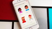 Gỡ Facebook đi, tải ngay 10 ứng dụng này trên smartphone để biết thêm điều mới mỗi ngày