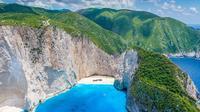 Chiêm ngưỡng vẻ hoang sơ và tươi mát của Top 10 bãi biển đẹp nhất hành tinh vừa được công bố