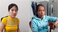 Tạm giữ 2 bảo mẫu trong vụ bạo hành trẻ gây chấn động ở lớp mẫu giáo Mầm Xanh
