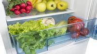 10 thực phẩm không bao giờ nên cất giữ trong tủ lạnh