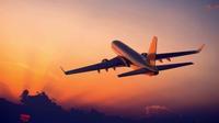 16 sự thật về các chuyến bay được tiết lộ bởi những phi công