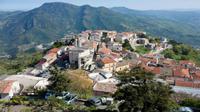 Colobraro - câu chuyện về thị trấn ma ám ở miền nam nước Ý