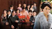 Xem tranh giành quyền lực gia đình trong 'Mẹ chồng' lại nhớ 4 bộ phim tranh đoạt hào môn của TVB