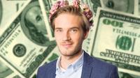 Đây là 10 người kiếm được nhiều tiền nhất từ YouTube trong năm 2017