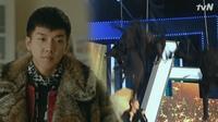 Shock: Nhân viên ekip phim 'Hwayugi' ngã 3 mét, gãy xương sống và xuất huyết não nhưng đài vẫn 'ngó lơ' chiếu phim như thường