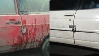 Muôn kiểu khóa chống trộm xe ôtô bá đạo: Không lo mất xe dịp năm mới nữa rồi