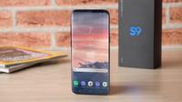 8 điểm hấp dẫn trên bộ đôi siêu phẩm Samsung Galaxy S9 và S9+