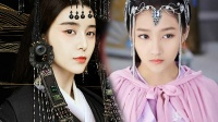 'Thắng thiên hạ' của Phạm Băng Băng lùi ngày phát sóng: Phim của Quan Hiểu Đồng không có đối thủ rating?