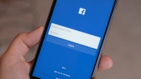 Hướng dẫn cách thoát Facebook từ xa siêu đơn giản cho những người đãng trí
