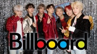Ngày càng được lòng fan quốc tế, BTS viết tiếp câu chuyện kỷ lục tại trời Tây