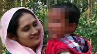 Linh tính kỳ lạ của người mẹ bị bệnh viện tráo nhầm con và cái kết gây ngạc nhiên
