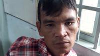 Đối tượng nghiện ma túy rút dao khống chế xe ôm, gây ra 5 vụ cướp ở vùng ven Sài Gòn