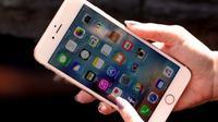 Apple lại đổ lỗi cho người dùng trong khi chính mình đã làm sai?