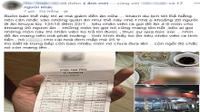 Mời ekip của ca sĩ Quang Lê đối chất với nhà hàng bị tố 'chặt chém' để làm rõ tranh cãi