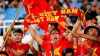 24 giờ sau trận thắng của U23 Việt Nam, đây là điều người Việt tìm kiếm nhiều nhất trên Google