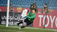 Đội hình smartphone mạnh mẽ và kiên cường không kém tuyển U23 Việt Nam