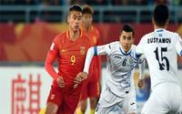 Ngạc nhiên: Đội bóng chủ nhà bị loại từ 'vòng gửi xe' vẫn có nhiều cầu thủ xuất sắc VCK U23 châu Á